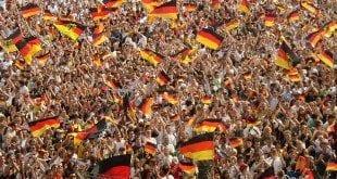 גמר גביע גרמניה
