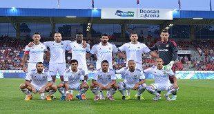 מכבי תל אביב 2015-2016
