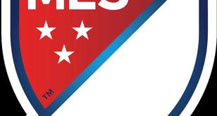 MLS_logo_