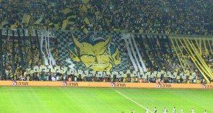 אוהדים מכבי נתניה כדורגל ישראלי