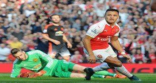 Arsenal-1024x780