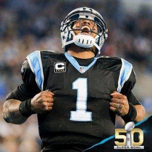 "Credit to ""Carolina Panthers"" Facebook page"