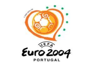 חידון יורו 2004 לוגו