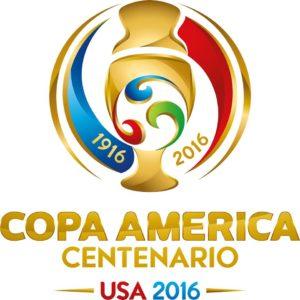 """Credit to """"Copa América Centenario 2016"""" Facebook page"""