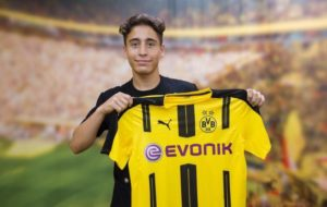 "Credit to ""Emre Mor"" Facebook page"