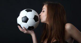 2למה כדאי לך לראות כדורגל