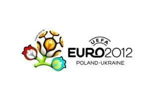 euro-2012-uefa-euro-2012-27307003-1024-768