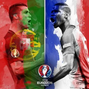 "Credit to ""UEFA EURO 2016"" Facebook page"