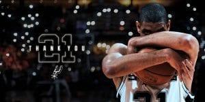 """Credit to """"San Antonio Spurs"""" Facebook page"""