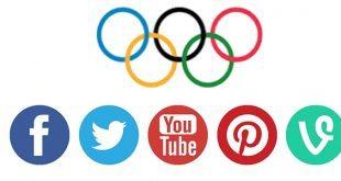 אולימפיאדת ציוצים