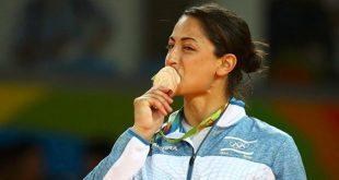 זכייה במדליה אולימפית – התוכנית האסטרטגית