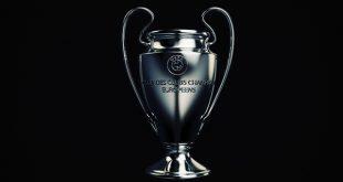 גביע ליגת האלופות