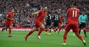 ליברפול האל 5-1