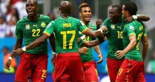 cameron-national-team