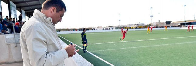 football_scout