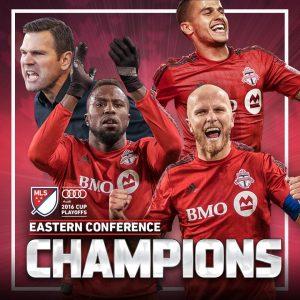 גמר ה-MLS