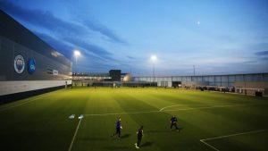 סיטי-זן: הרוח החדשה של מועדון העל הבא