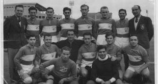 Maccabi_Tel_Aviv_football_team_1939