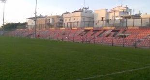 אצטדיון שכונת התקווה