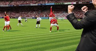 football-manager-2017-600_300
