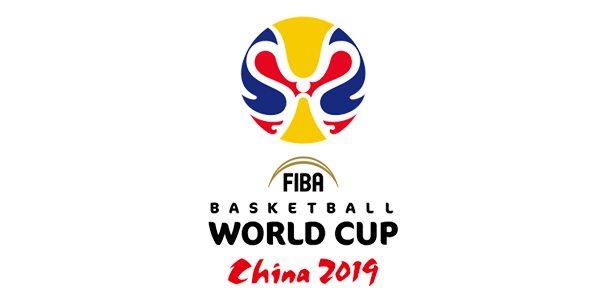 אליפות העולם בכדורסל 2019