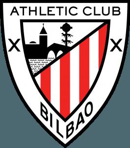 אתלטיק בילבאו לוגו