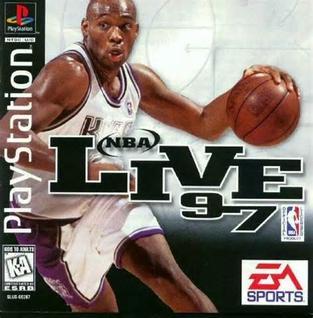 NBA_Live_97_Cover