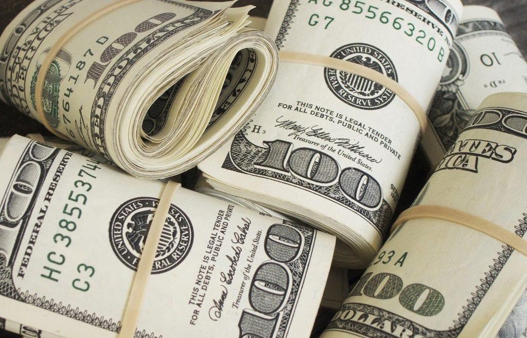 כסף גדול לחיזוק - יכול להיות שובר שיוויון כמה שנים קדימה