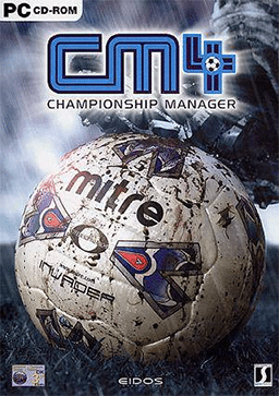 Championship_Manager_4