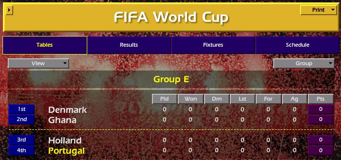 המסע של נבחרת פורטוגל פרק 3 בית מונדיאל 2006