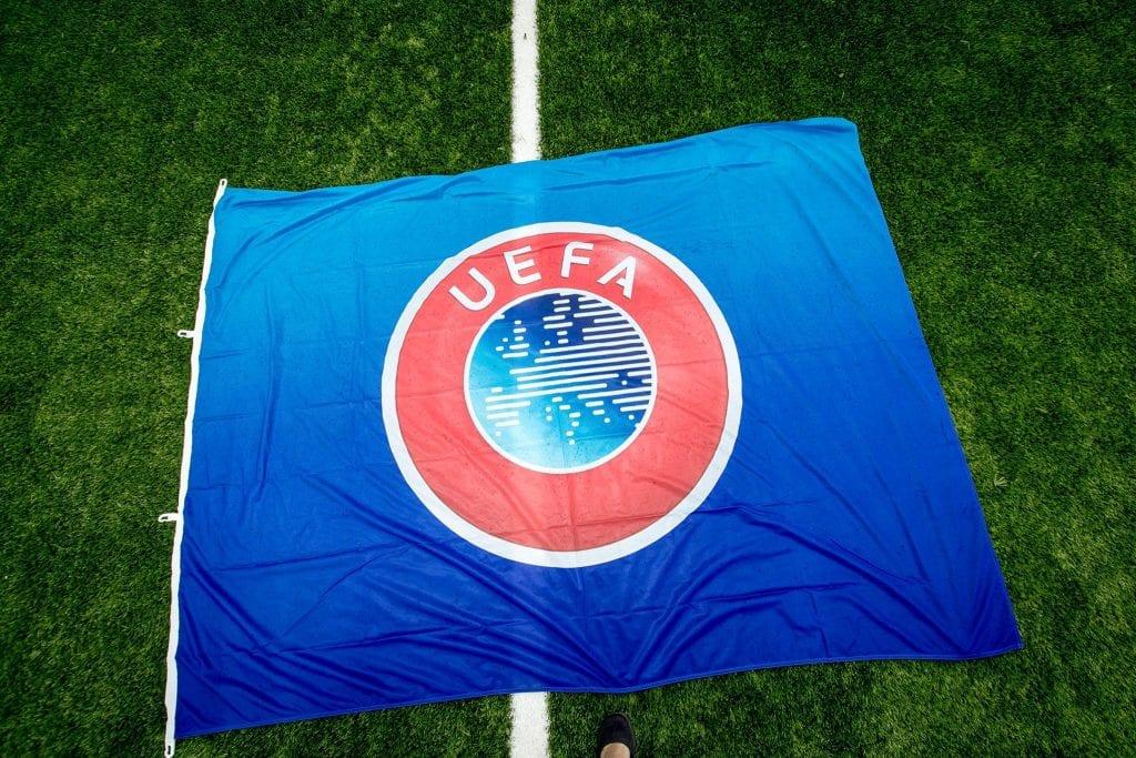 לוגו אופא דגל