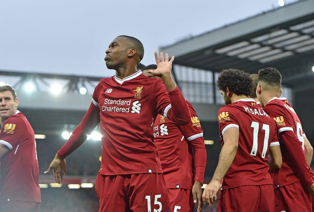 ליברפול עם התקפה מסחררת