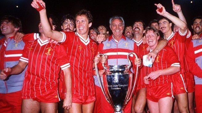 ליברפול 1984