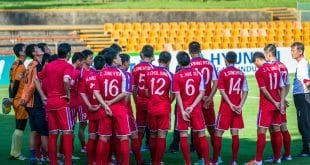 North_Korea_national_football_team_train_for_the_AFC_Asian_Cup