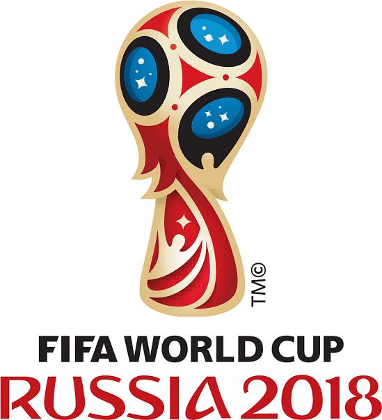 גביע העולם 2018