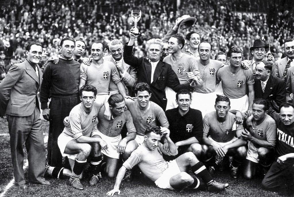 אלופת העולם 1934