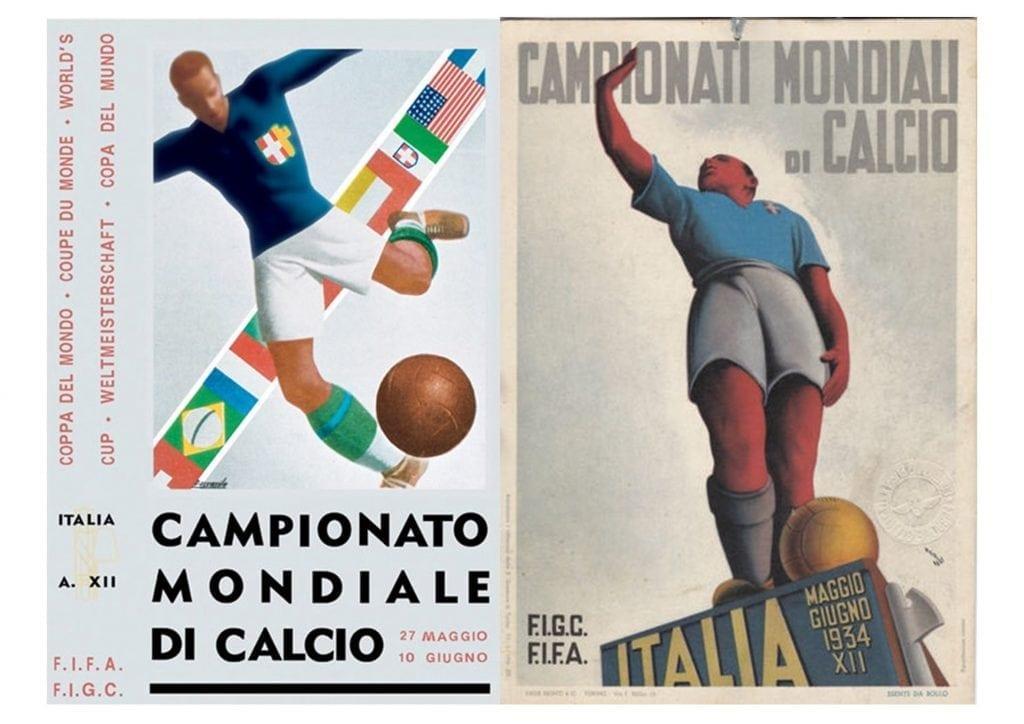 גביע העולם 1934