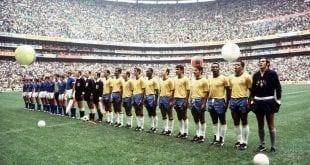 ברזיל איטליה