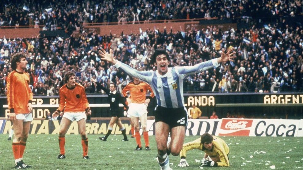 מונדיאל 1978
