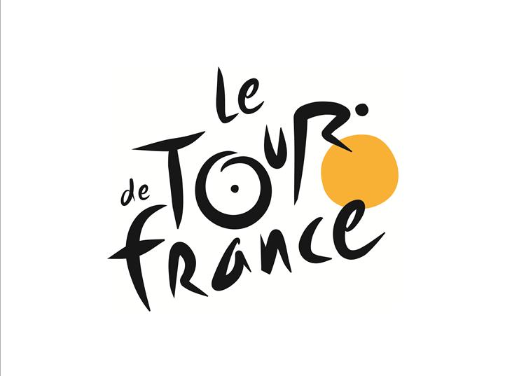La Tour de France טור דה פראנס