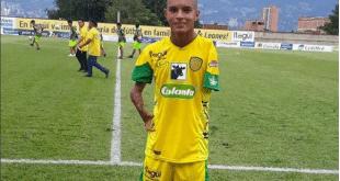 סנטיאגו ארוז'אבה