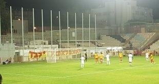 "אצטדיון י""א באשדוד"