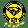 מכבי נתניה לוגו