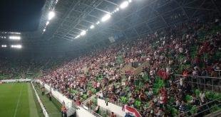 אצטדיון סוסטוי וידי