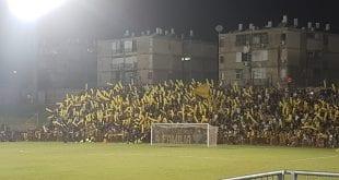 קהל ביתר ירושלים