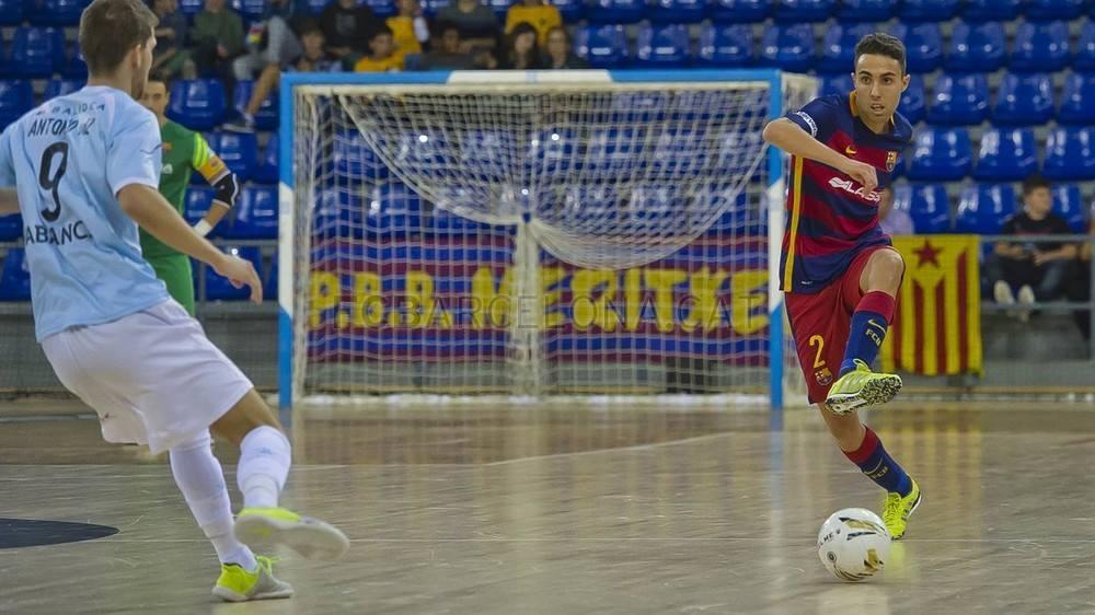 Futsal 2.1
