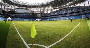 אצטדיון VTB פארק ארנה
