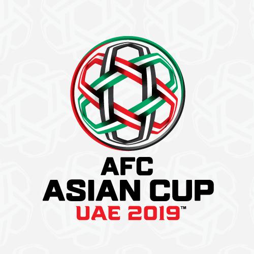 """קרדיט לדף הפייסבוק """"AFC ASIAN CUP"""""""