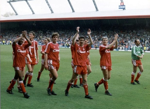 ליברפול 1990