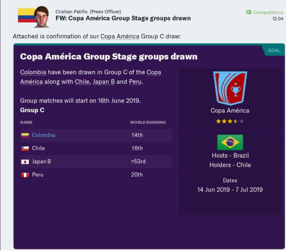 בית הקופה אמריקה